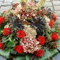 corsages-bloem-blad-056-2