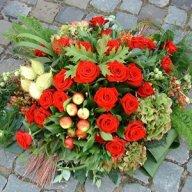 corsages-bloem-blad-057