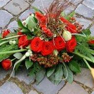 corsages-bloem-blad-060-2